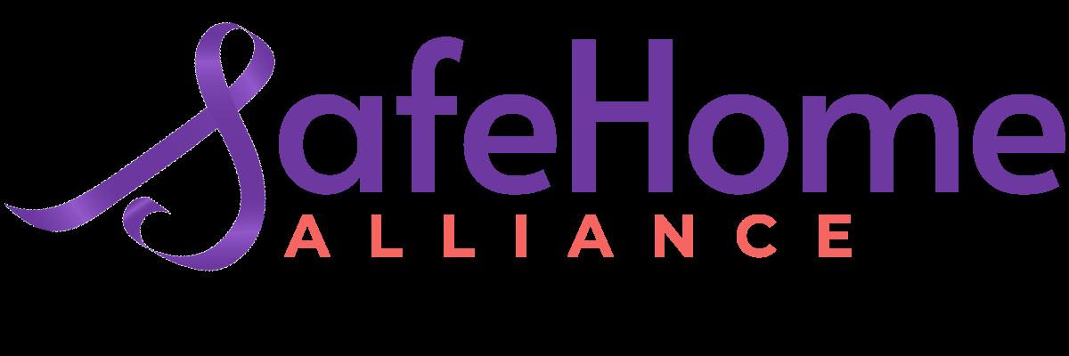SafeHome Alliance
